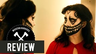 Nonton Prevenge (2017) Horror Movie Review Film Subtitle Indonesia Streaming Movie Download