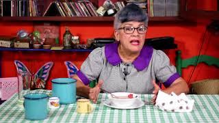 Gastronomía de Cuaresma