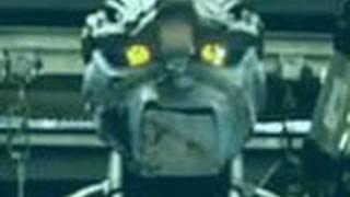 Real Steel - Cuori d'Acciaio - Trailer