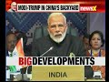 India-Asean summit: PM Modi addresses Indian diaspora in Manila - Video