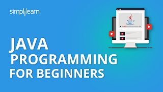 What Is Big Data?|Big Data Certification|Hadoop Video Tutorial|Programming With Java