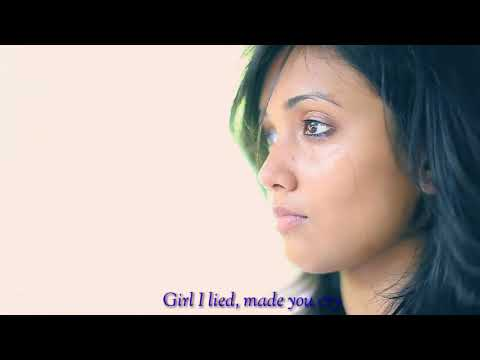 Video WhatsApp status || Liar Dawn Jay || download in MP3, 3GP, MP4, WEBM, AVI, FLV January 2017