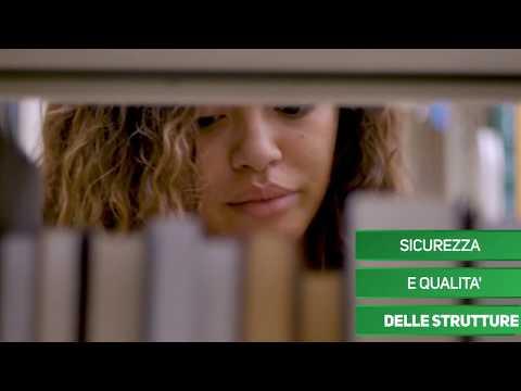 Video La Bussola