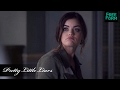 Pretty Little Liars 5.07 (Clip 'Eddie Lamb')