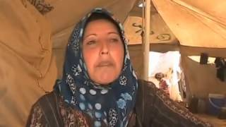 اسد به بمباران حمص ادامه می دهد