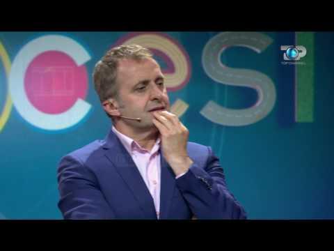 Procesi Sportiv, Pjesa 2 - 04/06/2017
