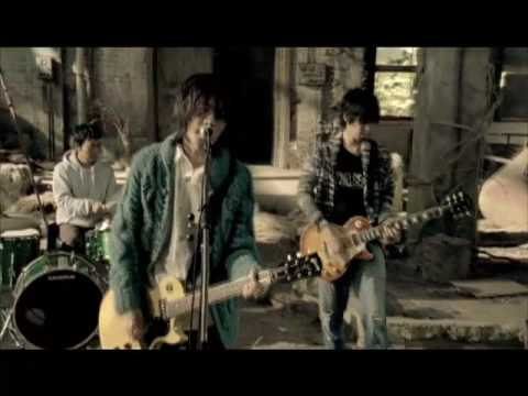 「[PV]BUMP OF CHICKEN - R.I.P.」のイメージ