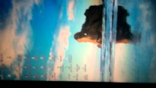 Oct 9, 2015 ... How rotate your laptop screen .... how to flip/rotate screen of a PC/laptop on nwindows 8/windows7/vista - Duration: 0:50. sidharth murali 33,598...