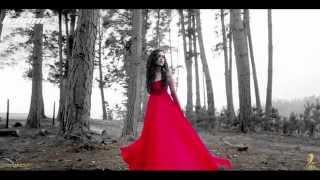 AASAN NAHIN YAHAN - AASHIQUI 2 - DJ LEMON EXCLUSIVE REMIX   LOVE REDEFINED 6