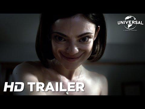 Truth or Dare | Official Trailer #1 | Thai Sub | UIP Thailand