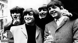 Video Are The Beatles Overrated? MP3, 3GP, MP4, WEBM, AVI, FLV Juli 2018