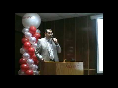 Dr. Fady Azmy   Lipids and Diabetes