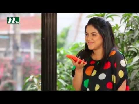 Ekdin Chuti Hobe l Tania Ahmed, Shahiduzzaman Selim, Misu l Episode 26 l Drama & Telefilm