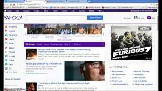 Nonton Fast And Furious 7 Rev 13 Beast Illuminati Freemason Symbolism  Film Subtitle Indonesia Streaming Movie Download