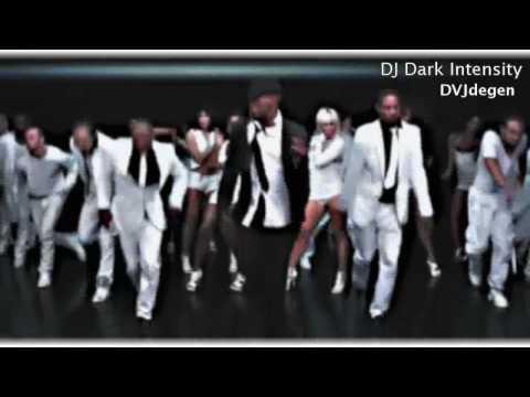 Ne-Yo - Beautiful Monster (Dark Intensity Club Remix) Official Music Video HD