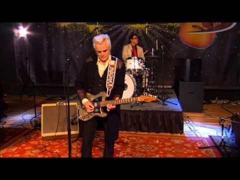 Dale Watson discusses his new album,
