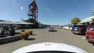Port Alberni (BC) Canada  city images : Port Alberni Neighbourhoods Driving Tour