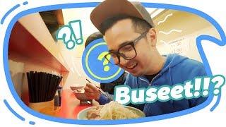 Video KETEMU ARTIS JEPANG INI ! Wkwkwkwk - Japan Vlog MP3, 3GP, MP4, WEBM, AVI, FLV April 2019