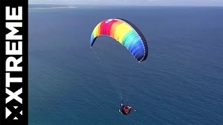 Rainbow Beach Australia  city photo : Rainbow Beach Acro Paragliding | Michael Sean Muldoon