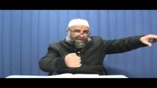 Ismaili Alejhi Selam - Hoxhë Zeki Çerkezi