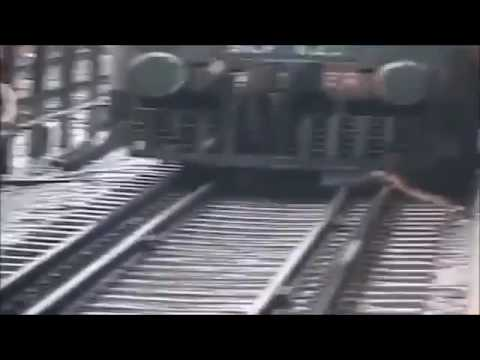 Video Indian Railways Live Train Accidents Caught On Camera 2016 download in MP3, 3GP, MP4, WEBM, AVI, FLV January 2017
