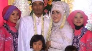 AL AZHAR - Keluhan Jiwa......Vocl : Azriyah & Faizah... Video