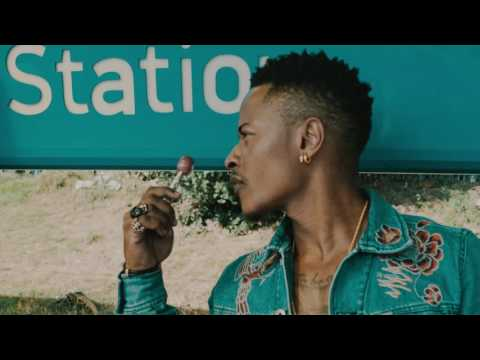 Priddy Ugly ft. YoungstaCPT - Come To My Kasi  (Official Music Video)
