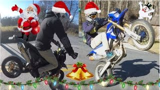 MOST WONDERFUL RIDE OF THE YEAR!!!