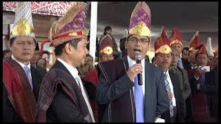 Video Jujur Ngolu & Pelepasan Mendiang Sutan Raja DL Sitorus MP3, 3GP, MP4, WEBM, AVI, FLV Agustus 2018