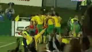Litauen – Österreich 2:0 (10.09.2008)