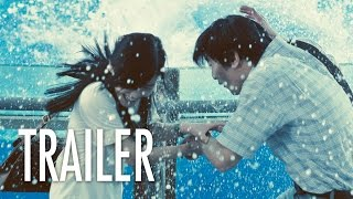 So Young - OFFICIAL HD TRAILER - Chinese Drama - Zhao Wei Directorial Debut