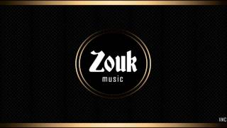 Trading Places - Usher (Zouk Music)