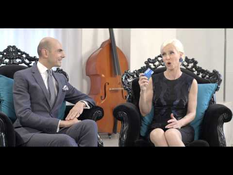 REAL TIME | VISA | Fast and Fashion – sogg. Aperitivo