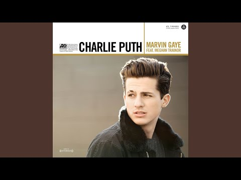 charlie puth and meghan trainor mp3 download