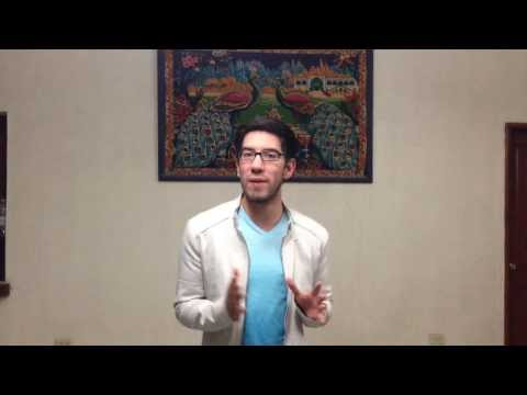 CORTES DE CABELLO PARA HOMBRES – J.M. Montaño