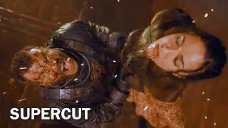 Video SUPERCUT - The Best Fight Scenes in Game of Thrones MP3, 3GP, MP4, WEBM, AVI, FLV September 2018