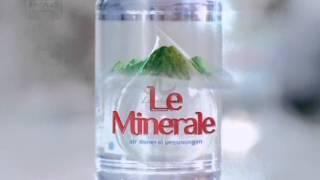 Iklan Le Minerale   Dr  Ryan Thamrin