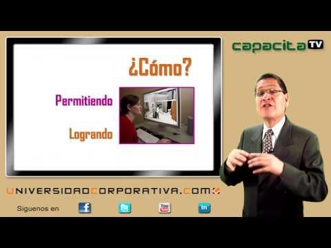 CAPACITA TV 014 Enseñanza mediante las simulaciones