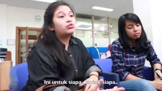 Video Film Pendek :: Mediasi Harta Warisan. - Mediation in Practice: Family Dispute over Inheritance MP3, 3GP, MP4, WEBM, AVI, FLV Desember 2017