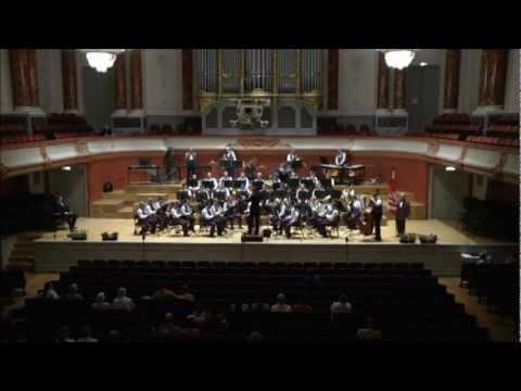 Musikverein Sissach - \