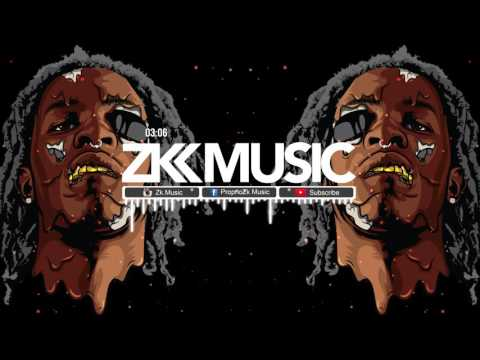 Digits (Meith e Dj André Sousa Afro-Mix)