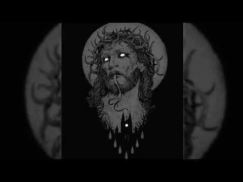 Solitario - Siglo I d. S.