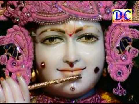 07:01 Apse Ae Prabhu-New Latest Hindi Devotional Shri Krishna Special Bhajan Bhakti Song Of 2012 - 0