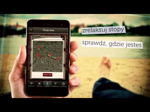 Video of Walk and More: Ruch to zdrowie