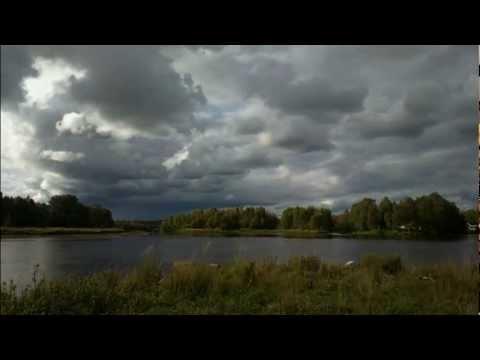 Time lapse cu Nokia 808