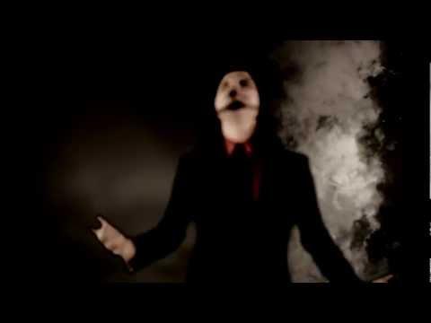 RandomWalk - Promises (2012) [HD 1080p]