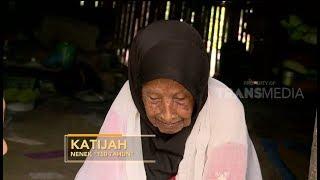 Video Nenek 150 Tahun jadi Saksi Sejarah Aceh | ON THE SPOT (11/06/18) MP3, 3GP, MP4, WEBM, AVI, FLV Oktober 2018