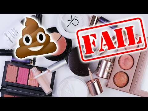 THESE PRODUCTS SUCK!!! & I REGRET BUYING THEM ...