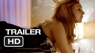 Nonton The Brass Teapot Official Trailer #1 (2013) - Juno Temple Movie HD Film Subtitle Indonesia Streaming Movie Download