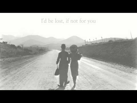 If Not for You | George Harrison | Lyrics ☾☀